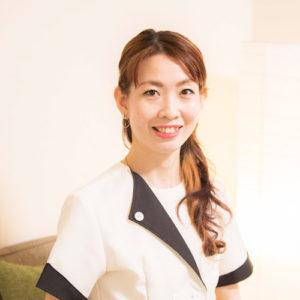https://t-b-c-a.com/WP/wp-content/uploads/2020/07/hitomi_naemura-300x300.jpg